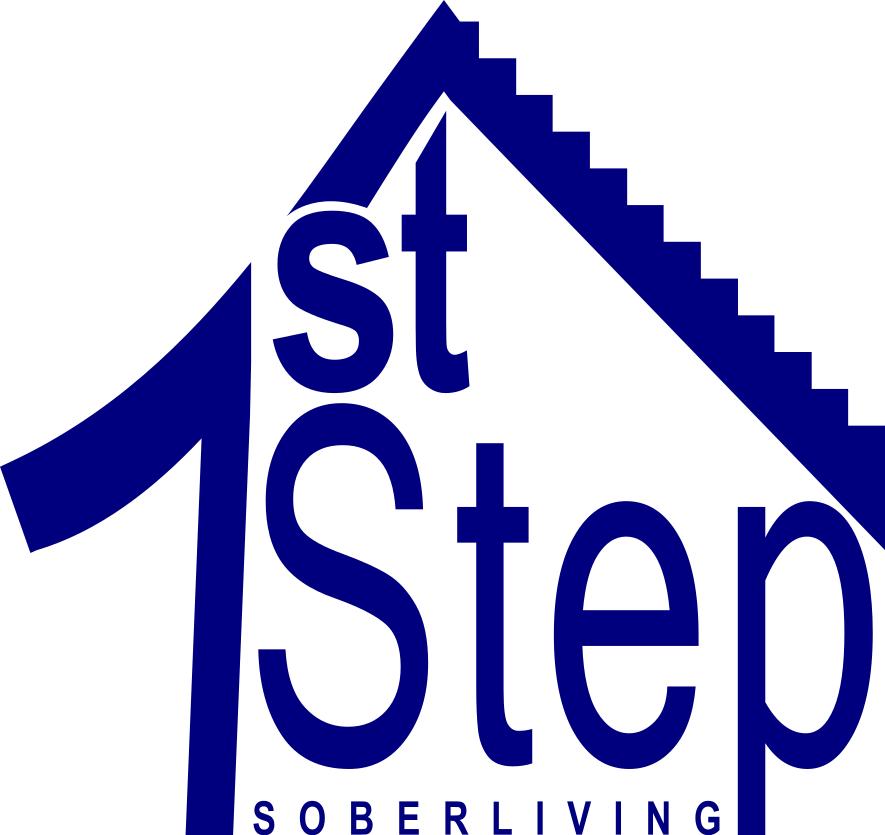 1st Step Sober Living